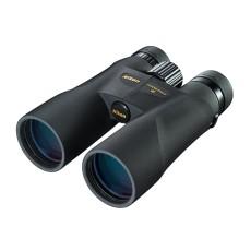 Nikon PROSTAFF5  12X50