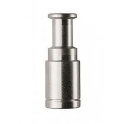 Manfrotto adapter 16mm moški 5/8