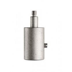 Manfrotto adapter 16mm ženski 1/4 na 5/8