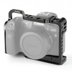 SmallRig Cage za Canon EOS R