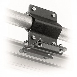 Manfrotto Girder Mounting Bracket - FF3214