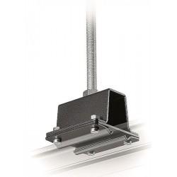 Manfrotto nosilec stropni - FF3214A