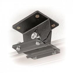 Manfrotto nivelirni nosilec - FF3215