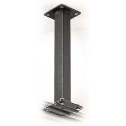 Manfrotto nosilec 30cm - FF3216