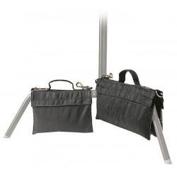 Manfrotto Avenger torba za utež 10kg - G200-1