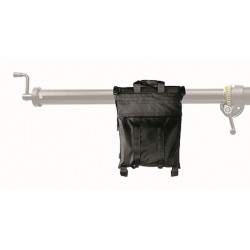 Manfrotto Avenger torba za utež 35kg - G300