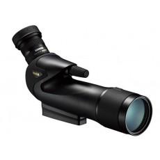 Nikon  PROSTAFF 5 60-S