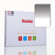 HAIDA 100 Series PROII MC Soft Graduated ND0.9