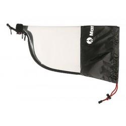 Manfrotto dežna zaščita za remote control - 523RC