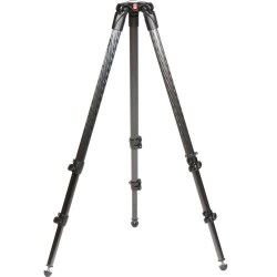 Manfrotto karbon 2S video stojalo - 535