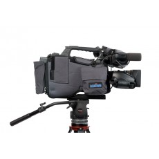 CamRade camSuit PXW-X500