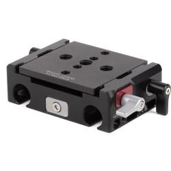 Manfrotto Camera Cage osnovna plošča - MVCCBP