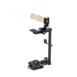 Manfrotto Camera Cage large - MVCCL