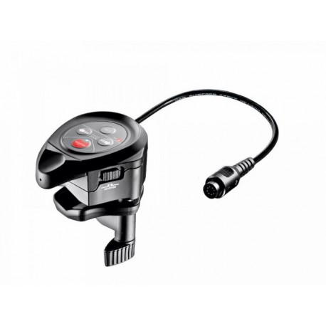 Manfrotto Remote Kontrol za Sony - MVR901ECEX