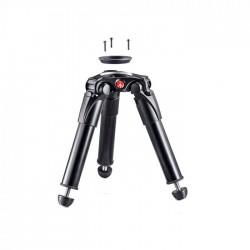 Manfrotto 535 ALU Single Leg HI HAT - MVT535HH