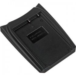 REDPRO ploščica za polnilnik RP-DC50