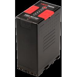 HEDBOX HED-BP75D za Sony
