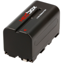 HEDBOX RP-NPF770 za Sony