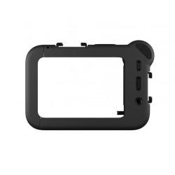 GoPro Media Mod (HERO8 Black)
