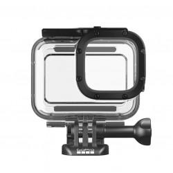 GoPro zaščitno ohišje za HERO 8
