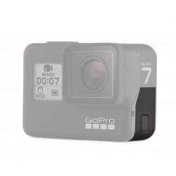 GoPro Replacement Door (HERO7 BLACK)
