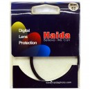 HAIDA Slim Protection Filter