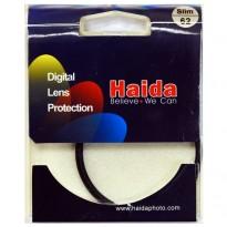 Haida Protektor filter - slim