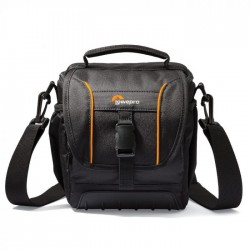 Lowepro torba ADVENTURA SH 140 II