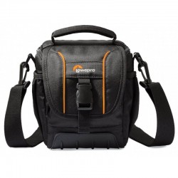 Lowepro torba ADVENTURA SH 120 II