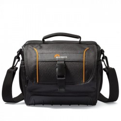 Lowepro torba ADVENTURA SH 160 II