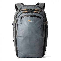 Lowepro NAHRBTNIK HIGHLINE BP 300 AW