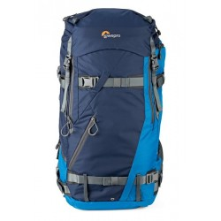 Lowepro NAHRBTNIK POWDER BP 500 AW moder
