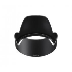 Sony ALC-SH128 sončna zaslonka