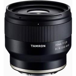 TAMRON 35MM F/2,8 OSD M 1:2 (SONY FE) F053