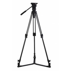 CAMGEAR MARK 4 GS CF tripod kit