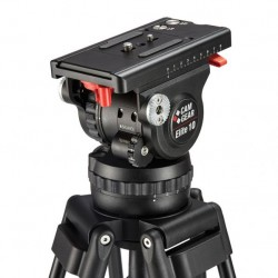 CAMGEAR Elite 10 Fluid video glava