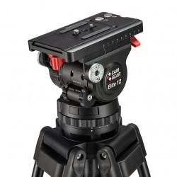 CAMGEAR Elite 12 Fluid video glava