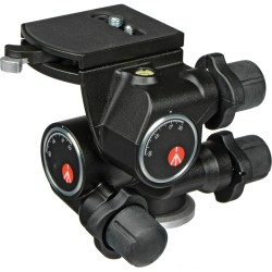Manfrotto 410 Glava Junior