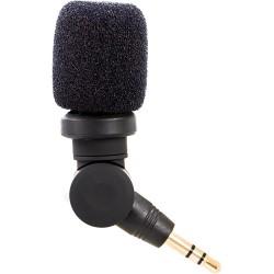 Ulanzi SR-XM1 3.5 mm TRS Omnidirectional mikrofon