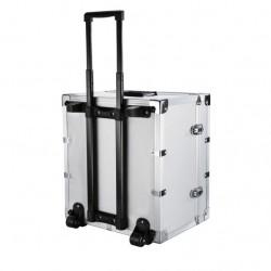 CAMGEAR transportni kovček V60/V90