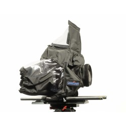 CamRade wetSuit RED EPIC/SCARLET