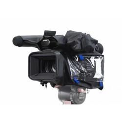 CamRade wetSuit PXW-Z190/Z280