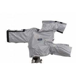 CamRade wetSuit EFP Large - Grey