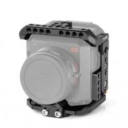 SmallRig Cage for Z cam E2 Camera 2264
