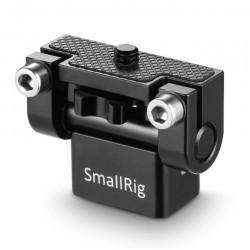 SmallRig DSLR Monitor Holder Mount