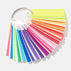 PANTONE Nylon Brights Set