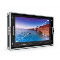 LILLIPUT BM230-4K Monitor