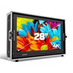 LILLIPUT BM280-4K Monitor