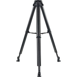 Vinten Tripod flowtech75 MS video stojalo