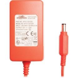 Decimator Design Power Pack + 12V DC